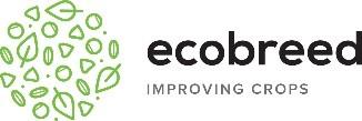 ecobreed