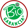 88ca91c78c4633158fd0d0a7cd91f778_ZM_Bio-Garancia_Web_klein2