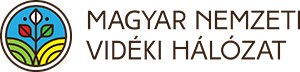 MNVH_logo_RGB_H