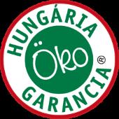 hungaria_res